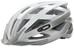UVEX i-vo c helm grijs/wit